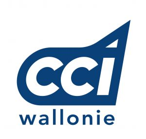 new-cci-wallonie