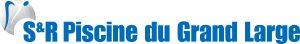 S&R_logo_NEW2013_Piscinedugrandlarge