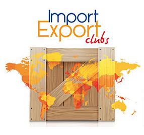 club_-import_export_logo