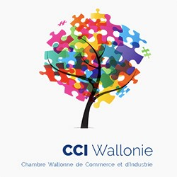 cci_wallonie
