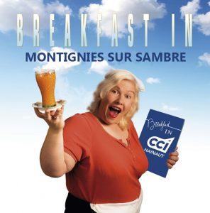 breakfast_in_montignies_sur_sambre