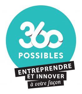 logo_360_possibles_2017-002