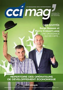 cci_mag_sept017_cover