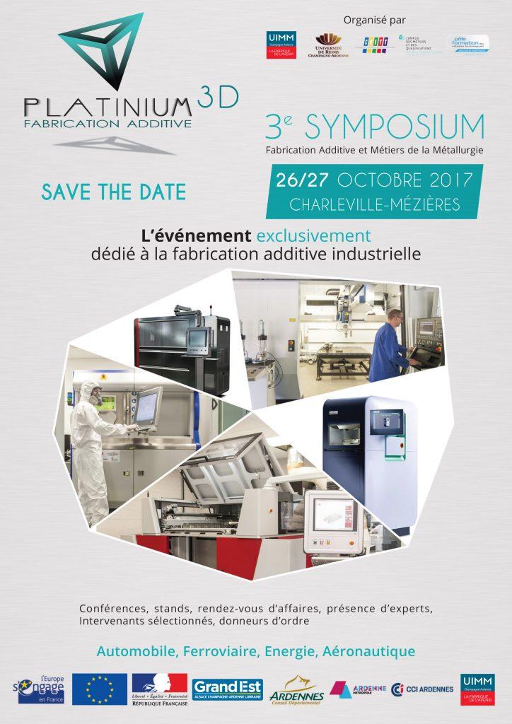 symposium_platinium3d